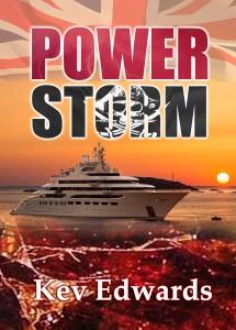 Power Storm width=